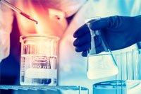 Bracci aspiranti per industria chimica