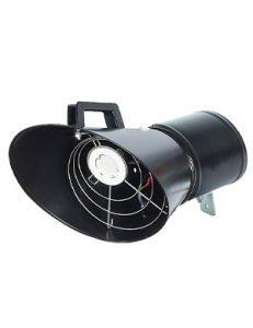 Griglie, illuminazione e serrandine per cappe aspiranti AIRBRAVO
