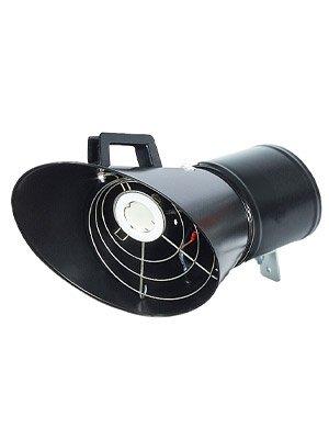 Accessori per cappe aspiranti: Kit d'illuminazione e griglia su cappa